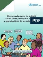 2019_OMS_ Derechos Sexuales