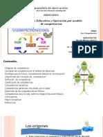 Diapositivas exp competencias.pptx