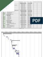 SmartRentCar-2.pdf