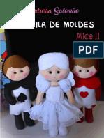 Apostila Alice 2