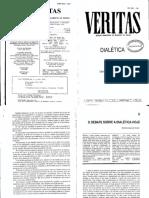2009.08.31 - Veritas.pdf