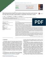 jurnal 2 os.pdf