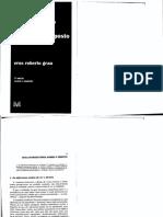 2009.09.21 - O Direito Posto e o Direito Pressuposto.pdf
