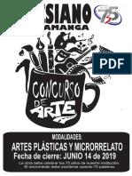 1- Afiche concurso de arte.pdf