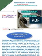2.-PROBABILIDAD-EN-HIDROLOGIA.pptx
