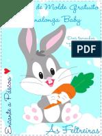 pernalonga_baby