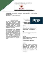 55302159-Normas-de-Una-Vias.docx