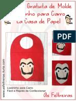 lacasadepapel_lixeirinhocarro