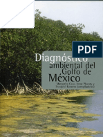 2005 Libro Golfo Mexico INE Vol 1