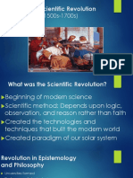 The Scientific Revolution.pptx