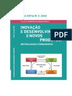 AnaDias_InovDesenv.pdf