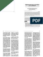 Dialnet-ConsideracionesGeneralesAcercaDeLaDidacticaDelGene-6153961.pdf