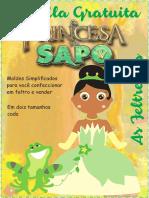 Princesa_sapo.pdf