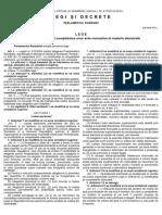 Legea-nr-148-2019.pdf