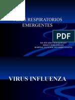 Virus Respiratorios2