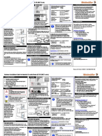 HIG Security-Router IE-SR Series de en V2 00