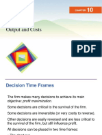 OUTPUT,COST-- (2).pdf