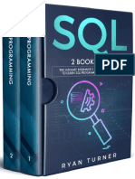 SQL.2.books.in.1.1695893786