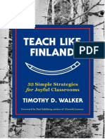 Teach Like Finland 33 Simple Strategies for Joyful Classrooms ( PDFDrive.com )-dikonversi.docx