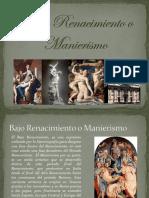 Bajo_Renacimiento_o_Manierismo.pptx