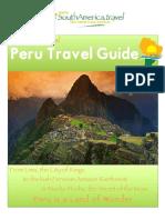 109514387-Peru-Travel-Guide-Download-a-Free-Peru-Travel-Guide-E-Book.pdf