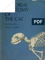 pictorial-anatomy-of-the-cat.pdf