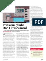 Presonus-studio-one-4-pro-Resolution-V17.4.pdf
