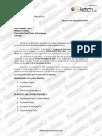 (337875797) Santoto Carta de Industriial y Negocios