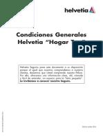 H15_2_Condiciones_Hogar_Top_(edicion_octubre_2016).pdf