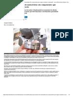 Bronzinas para motores de motocicletas são componentes que exigem cuidados na aplicação - Jornal Oficina Brasil _ Motos e Serviços.pdf