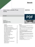 A4VG   .pdf