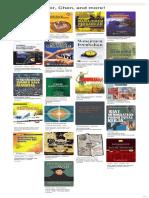 pingpdf.com_buku-kepemimpinan-dan-perilaku-organisasi-penulis-