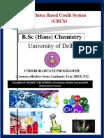 B. Sc Hons Chemistry.pdf