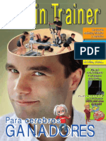 Revista Brain Trainer 1.pdf