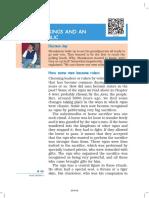fess105.pdf
