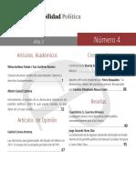 Acercamiento_al_estudio_de_la_democracia.pdf