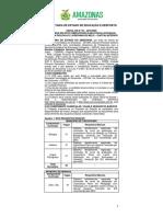 portaldoholanda-pdf-arquivo-download-953666