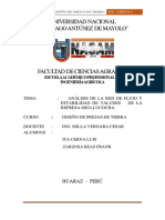 255967840-Analisis-de-Red-de-Flujo-y-Estabilidad-de-Talud-Shullucocha