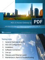 AGS-20-training doc.pdf