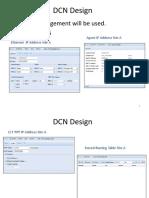 DCN Design ALCplus2e-Inband