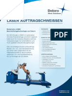 Laser_Cladding_Services_de_en_2019