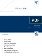 02.-Introduction-to-PBN-and-RNP-Eurocontrol-pdf
