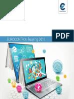 2019-training-brochure
