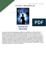 Zelic-La-Nueva-Tierra