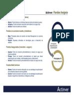 FONDOS.insignia.desempeño.2019.pdf