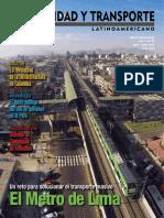 VIALIDAD_Y_TRANSPORTE_EDICION_Nro_2.pdf