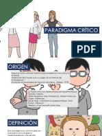 Paradigma Critico Final Todo (1)