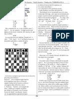 36- Smyslov vs Botvinnik