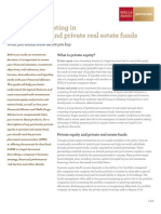 Private_Equity_Guide102507