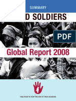 Child_Soldiers_Global_Report_Summary.cleaned.pdf